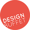 Design Buffet GmbH